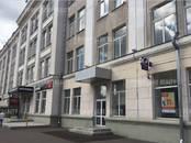 Офисы,  Москва Сокол, цена 900 000 рублей/мес., Фото