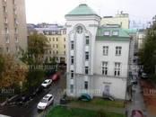 Офисы,  Москва Сухаревская, цена 620 000 000 рублей, Фото