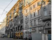 Офисы,  Москва Трубная, цена 185 000 000 рублей, Фото