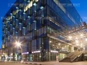 Офисы,  Москва Войковская, цена 1 367 289 рублей/мес., Фото