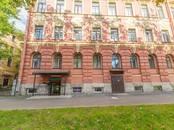 Салоны,  Санкт-Петербург Спасская, цена 45 000 рублей/мес., Фото