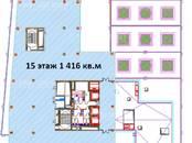Офисы,  Москва Белорусская, цена 10 895 946 рублей/мес., Фото