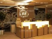 Офисы,  Москва Другое, цена 1 245 034 рублей/мес., Фото