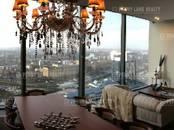 Офисы,  Москва Международная, цена 1 001 821 рублей/мес., Фото