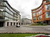 Офисы,  Москва Полянка, цена 33 883 000 рублей/мес., Фото