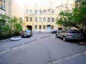 Квартиры,  Санкт-Петербург Другое, цена 35 000 рублей/мес., Фото