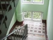 Квартиры,  Москва Каховская, цена 6 200 000 рублей, Фото