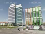 Офисы,  Москва Аэропорт, цена 2 620 273 рублей/мес., Фото