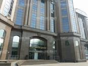 Офисы,  Москва Баррикадная, цена 10 113 171 рублей/мес., Фото