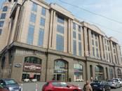 Офисы,  Москва Баррикадная, цена 10 034 600 рублей/мес., Фото