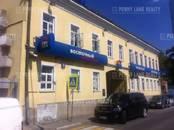 Офисы,  Москва Новокузнецкая, цена 622 000 рублей/мес., Фото