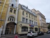 Офисы,  Москва Курская, цена 156 624 рублей/мес., Фото