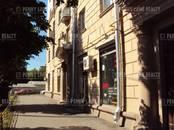 Офисы,  Москва Другое, цена 68 700 000 рублей, Фото