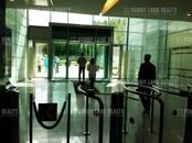 Офисы,  Москва Крылатское, цена 5 422 921 рублей/мес., Фото