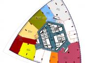Офисы,  Москва Международная, цена 725 343 987 рублей, Фото