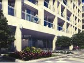 Офисы,  Москва Смоленская, цена 164 078 000 рублей, Фото