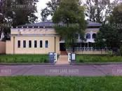 Офисы,  Москва ВДНХ, цена 468 374 250 рублей, Фото