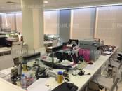 Офисы,  Москва Другое, цена 216 130 000 рублей, Фото
