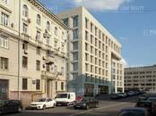 Офисы,  Москва Новокузнецкая, цена 69 647 840 рублей, Фото
