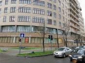 Офисы,  Москва Спортивная, цена 123 503 000 рублей, Фото