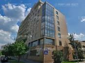 Офисы,  Москва Спортивная, цена 95 886 300 рублей, Фото