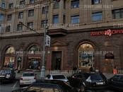 Офисы,  Москва Театральная, цена 617 515 000 рублей, Фото