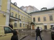 Офисы,  Москва Театральная, цена 1 142 649 756 рублей, Фото
