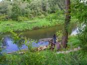 Земля и участки,  Московская область Запрудня, цена 126 000 000 рублей, Фото