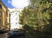 Квартиры,  Санкт-Петербург Адмиралтейский район, цена 11 475 000 рублей, Фото
