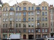 Квартиры,  Санкт-Петербург Площадь восстания, цена 24 000 000 рублей, Фото