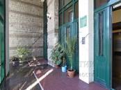 Квартиры,  Санкт-Петербург Василеостровский район, цена 120 000 000 рублей, Фото
