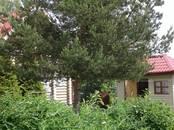 Дома, хозяйства,  Тверскаяобласть Другое, цена 5 900 000 рублей, Фото