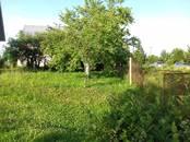 Дома, хозяйства,  Владимирская область Владимир, цена 1 650 000 рублей, Фото