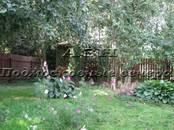 Дачи и огороды,  Московская область Звенигород, цена 3 300 000 рублей, Фото