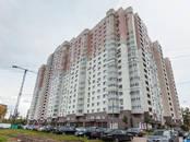 Другое,  Московская область Красногорск, цена 12 730 000 рублей, Фото