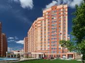 Квартиры,  Московская область Одинцовский район, цена 5 879 960 рублей, Фото