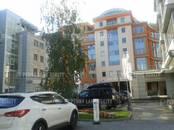 Офисы,  Москва Полянка, цена 10 467 200 рублей/мес., Фото