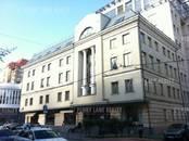 Офисы,  Москва Серпуховская, цена 407 750 рублей/мес., Фото