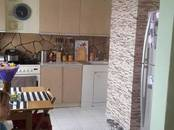 Квартиры,  Московская область Красногорск, цена 8 900 000 рублей, Фото