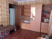 Квартиры,  Москва Алтуфьево, цена 28 000 рублей/мес., Фото