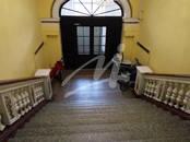 Квартиры,  Москва Курская, цена 47 000 000 рублей, Фото