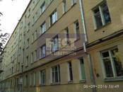 Квартиры,  Москва Авиамоторная, цена 2 390 000 рублей, Фото