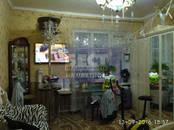 Квартиры,  Москва Авиамоторная, цена 4 990 000 рублей, Фото