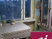 Квартиры,  Московская область Мытищи, цена 3 150 000 рублей, Фото