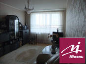 Квартиры,  Московская область Щелково, цена 5 600 000 рублей, Фото