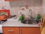 Квартиры,  Московская область Серпухов, цена 2 090 000 рублей, Фото