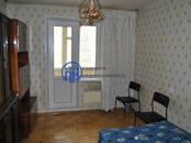 Квартиры,  Московская область Дзержинский, цена 5 900 000 рублей, Фото