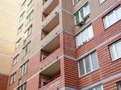 Квартиры,  Московская область Мытищи, цена 5 500 000 рублей, Фото