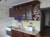 Квартиры,  Москва Беляево, цена 12 400 000 рублей, Фото