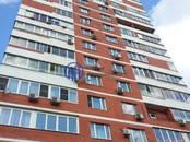 Квартиры,  Москва Славянский бульвар, цена 11 300 000 рублей, Фото